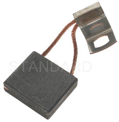 Standard Motor Products FX14 Brush Set
