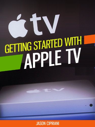 Getting Started With Apple Tv For Cable Refugees With Tips On Home Sharing Purchasing Content From Itunes Free Applications And More Tech 101