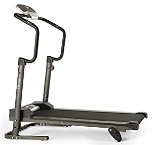 Avari A450-261 Adjustable Height Treadmill from Stamina Products, Inc. - DROPSHIP