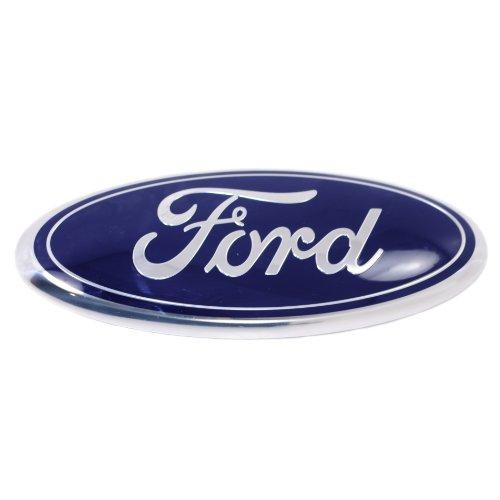 Ford (Company)