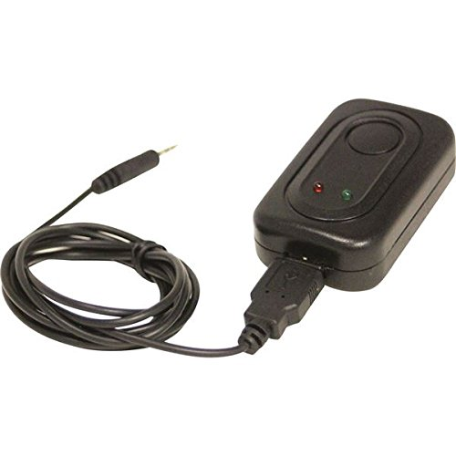 Chatterbox CBDOUCHRG Charger by Chatterbox