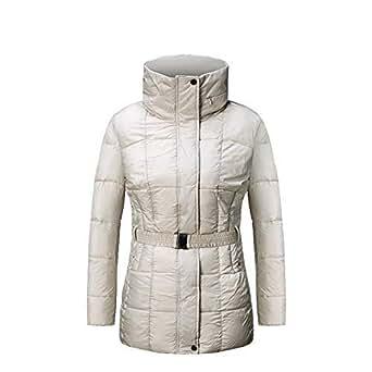 Amazon.com: Fashionable Unique Outwear Winter Adjustable