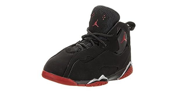 Jordan Zapatillas de Baloncesto para bebé-niños: Jordan: Amazon.es ...