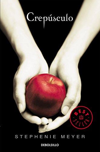 Crepúsculo / Twilight (Spanish Edition)