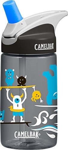 camelbak-kids-eddy-water-bottle-surf-monsters-04-l