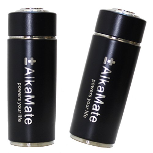 portable alkaline water bottle - 7