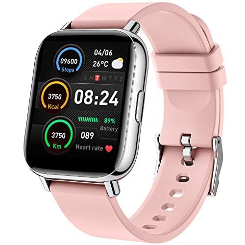 Très belle montre et complète
