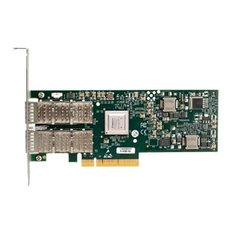 Mellanox MHZH29B-XTR Adapter Card Last