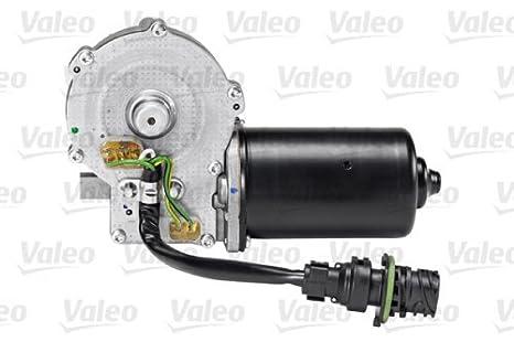 Valeo Service 579416 Borrador del Motor: Amazon.es: Coche y moto