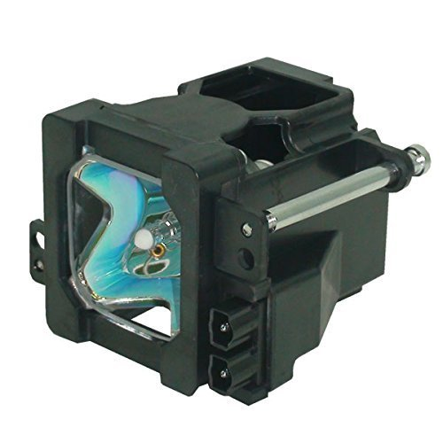 TS-CL110UAA Replacement Lamp with Housing for HD-52G887 HD52G887 JVC ()