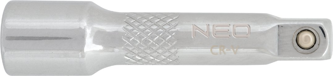 NEO Verlä ngerung 1/4 Zoll, 50 mm, 08-251