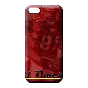 iphone 6plus 6p cover Defender Hot New mobile phone shells san francisco 49ers