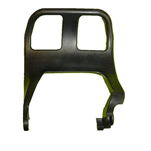 shuihuo Chain Brake Front Handle Lever Fit STIHL 024 026 MS260