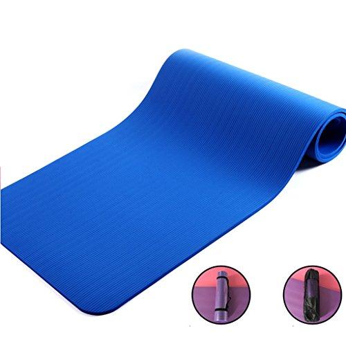 Yoga Mats Sports & Fitness Children's beginners pad non-slip