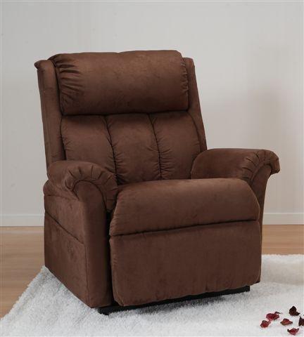 Idea sillones Relax Alza Persona, sillas, sillones ...