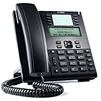 Aastra 6865i - VoIP phone