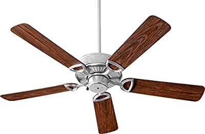 Quorum 143525-924 52``Patio Fan