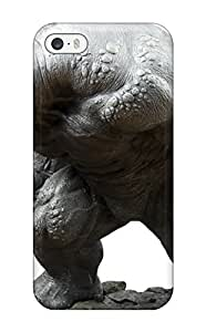 monica i. richardson's Shop New Style Tpu Case For Iphone 5/5s With Rhino