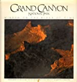 Grand Canyon National Park, Tim McNulty, 0917627156