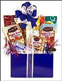 Sugar Free Snacks - Unique Gift Idea