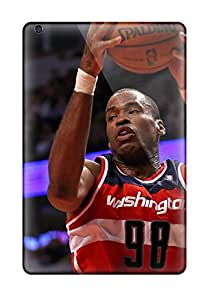gloria crystal's Shop washington wizards nba basketball (49) NBA Sports & Colleges colorful iPad Mini cases 8057166I613063696