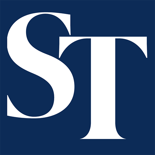 the-straits-times-singapore-news