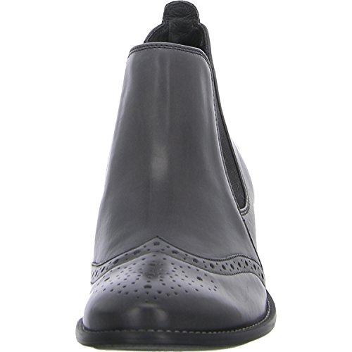 Paul Green Stiefelette 7358-351 Größe 40.5 stone
