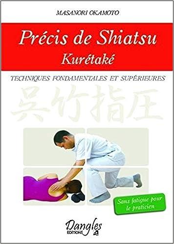 """Résultat de recherche d'images pour """"shiatsu kuretake"""""""