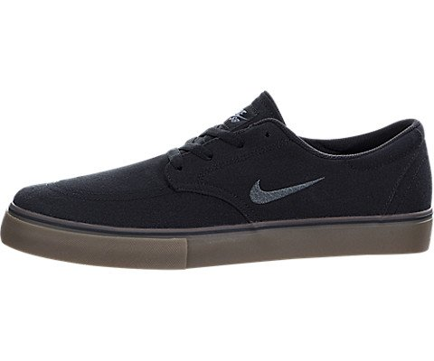 Nike Men's SB Clutch Skate Shoe