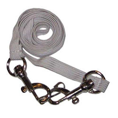 shabbos belt - 5