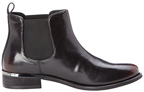 Suchet Boots Chelsea Damen Boots Damen Suchet Elle Chelsea Elle X0xzF