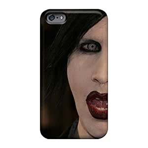 New Design On KSB497mHGi Case Cover For Iphone 6plus