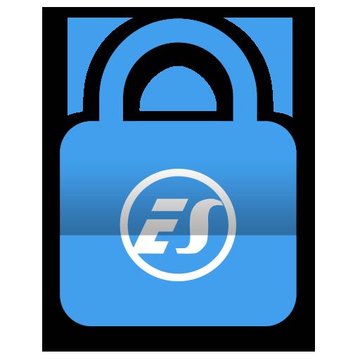 es app - 4