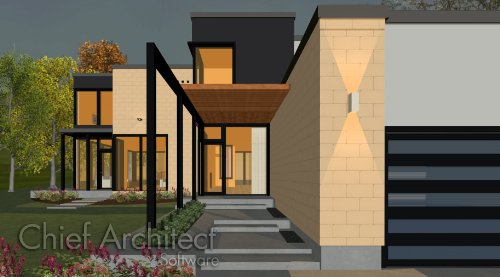 amazoncom home designer architectural 2015 download software - Architect Home Designer