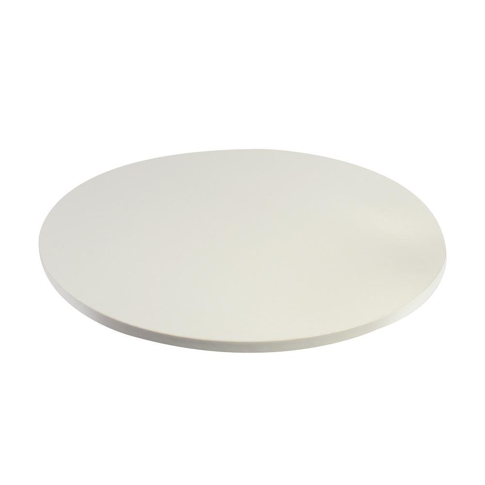 DURATOOL RT-01 ROTATING TECH TABLE 20IN DIAMETER X 5/8IN THICK