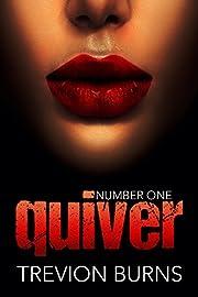 Quiver (Revenge Book 1)
