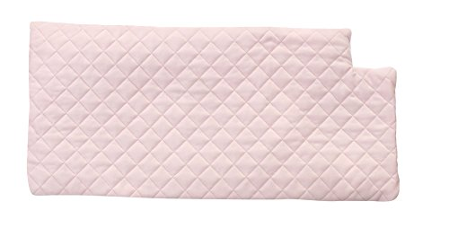 Hatch Baby Soft Pad Rose product image