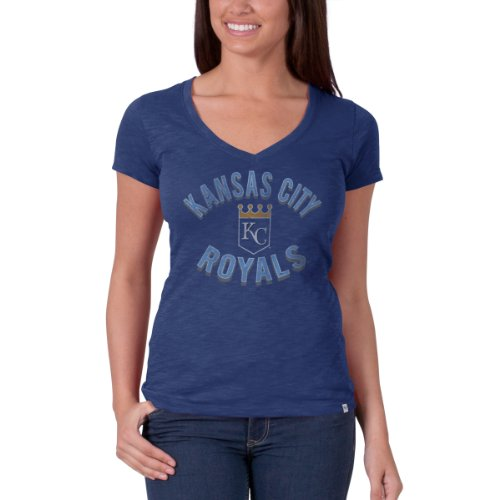 MLB Kansas City Royals Women