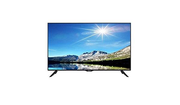 Panasonic TX-48CX300E - Televisor LCD de 48 pulgadas, 1080 píxeles, sintonizador TDT, 200 Hz: Amazon.es: Electrónica