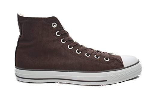Converse Chuck Taylor All Star Roll Hi Tops 8 B US Mens fbwyeGR