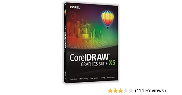 free download corel draw x5 full version for windows 7