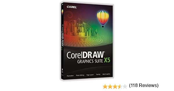 corel draw x5 free download full version crack