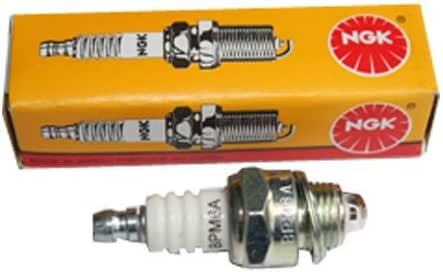 NGK BPM6A Spark Plug