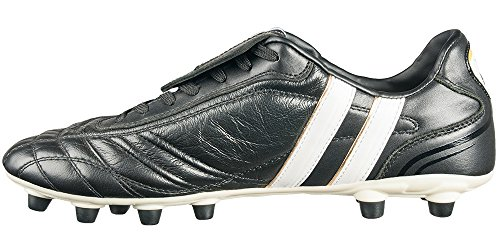 Picture of Patrick Gold Cup-13 Soccer Shoe | Soccer Cleat with Genuine K-Leather | Mens Soccer Boot