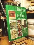 Heritage of Ireland, Brian DeBreffny, 0517538091