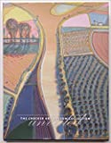 img - for The Crocker Art Museum Collection Unveiled book / textbook / text book
