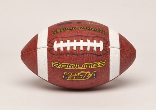 Rawlings st5kyb Kentucky Fußball Great Lakes MP