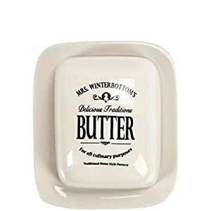 BUTLERS MRS. WINTERBOTTOM'S Butterdose