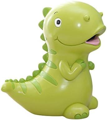 WAIT FLY Dinosaur Christmas Decoration product image