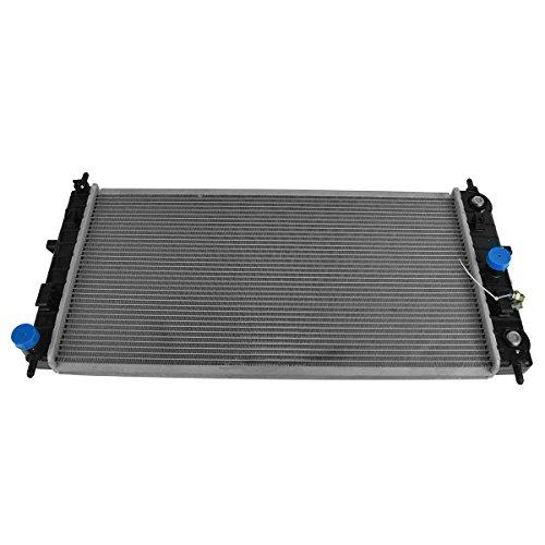 07 cobalt radiator - 6